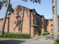 2 bedroom Flat to rent in BERKHAMSTED...