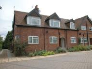 1 bed Apartment in 3 East WingHome Farm...