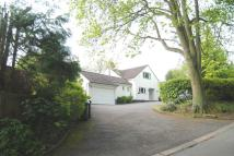 4 bed Detached property for sale in Featherbed Lane, Felden...