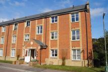 2 bedroom Flat to rent in Robertson Road...