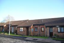 2 bed Bungalow in Emerton Court...