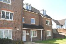 2 bed Apartment to rent in St. Francis Close...