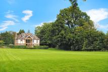 5 bedroom Detached house for sale in Sheethanger Lane...