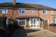3 bed Terraced home in Cobb Road, Berkhamsted...