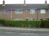 3 bed home in Rubery Farm Grove...