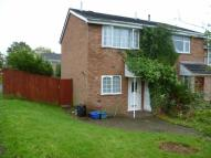 property for sale in Charnwood Close, Rubery...