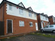 2 bedroom semi detached home for sale in Ryde Park Road, Rednal...