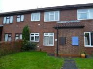 1 bedroom Flat for sale in Newman Way, Rednal...