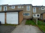 property for sale in Cotswold Close, Rubery...