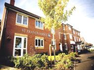 1 bed new Flat for sale in Cornyx Lane, Solihull...