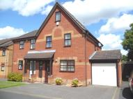 semi detached home for sale in Rednal Mill Drive...