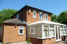 3 bedroom Detached property for sale in Callowbrook Lane, Rubery...