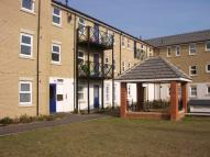Flat for sale in Framlington Court ...