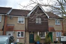 2 bedroom semi detached property in Bexley Gardens...