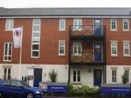 Apartment in Norfolk Court ...
