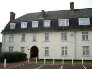Flat to rent in More Cresent, Dagenham