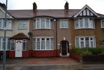 3 bedroom Terraced house in Roxy Avenue...