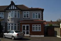 End of Terrace home to rent in Arandora Cresent ...