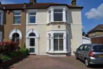 4 bed End of Terrace house in Douglas Road , Goodmayes