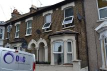 Flat for sale in Steele Road, Leytonstone