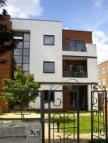 Flat in Baytree Court , Barking