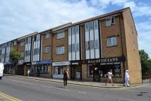2 bed Flat for sale in Ravening Parade ...