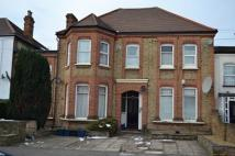 Flat to rent in Eastwood Road, Goodmayes