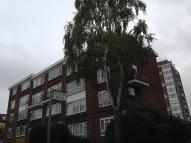 Flat to rent in Victor Walk, Hornchurch