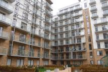 3 bedroom Apartment for sale in Kara Court...