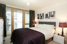1 bed Apartment in The Highgate...