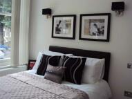 2 bedroom new Flat in Flat...