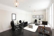 2 bed Apartment to rent in Westminster Palace...