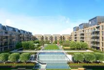 Apartment for sale in Fulham Riverside...