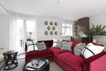 3 bed Apartment for sale in Buckingham Palace Road...
