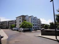 new Apartment for sale in Kew Bridge Court...
