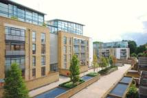 new Apartment for sale in Town Meadows, Brentford...