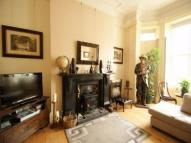 3 bedroom Terraced property for sale in Geraldine Road