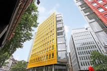 Central Saint Giles Apartment for sale