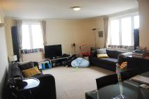 Apartment in Warrington Gardens...