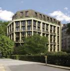 1 bedroom Flat for sale in St Dunstans Court...