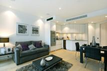 Flat to rent in Wellington House, London...