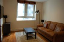 1 bed house to rent in Balmoral Apartments...