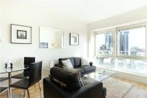1 bed home in Balmoral Apartments...