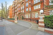 1 bed Apartment for sale in Clarendon Court...