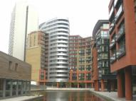 Flat to rent in Balmoral Apartments...