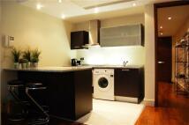 Flat in Balmoral Apartments...