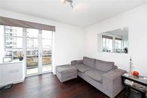 1 bed Flat for sale in Marshall Street, Soho...