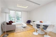 Trinity House Flat to rent