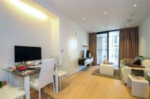property to rent in 3 Merchant Square, Paddington, W2
