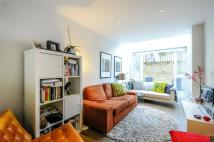 Flat to rent in Fulham Road, Fulham, SW10